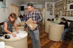 Desde 2011 já foram distribuídos mais de R$ 96 milhões com as compras públicas descentralizadas