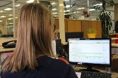 Licitações na modalidade pregão eletrônico proporcionam uma economia superior a R$ 33 milhões